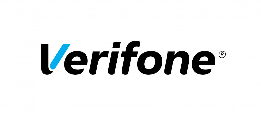 Verifone logo primary pos 2color highres